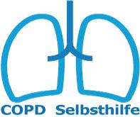COPD Selbsthilfegruppen Gemeinschaft