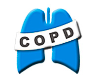 Selbsthilfe COPD-Riedstadt