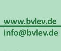 Bundesverein Leukodystrophie e.V. - Geschäftsstelle