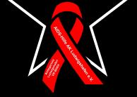 AIDS-Hilfe Arbeitskreis Ludwigshafen e.V.