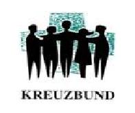 Kreuzbund e.V. Krefeld