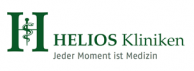 HELIOS William Harvey Klinik Bad Nauheim