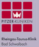 Rheingau-Taunus-Klinik