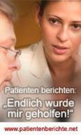 patientenberichte.net