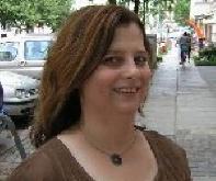 Anna1979