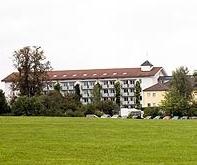 Schön Klinik Harthausen