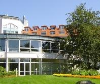 'Moorbad' Bad Doberan (Ostsee)