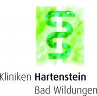 Kliniken Hartenstein - Urologisches Kompetenzzentrum für die Rehabilitation (UKR) Klinik Wildetal