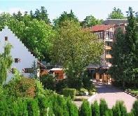 Hänslehof