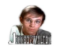 Johnboy_Walton