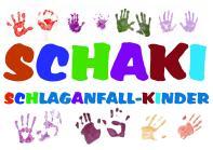 SCHAKI - Selbsthilfegruppe für Schlaganfallkinder