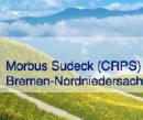 Morbus Sudeck Selbsthilfegruppe Bremen-Nordniedersachsen