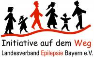 Landesverband Epilepsie Bayern e.V.