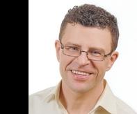 Psychologische Praxis Ralf Gast