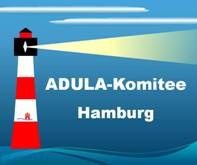 ADULA-Komitee Hamburg