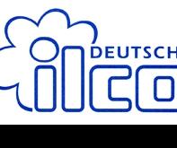 Deutsche ILCO Region Westfalen-Mitte