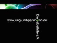 www.jung-und-parkinson.de Die Selbsthilfe