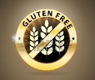 Glutenfreie Manufaktur