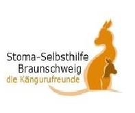 Stoma~Selbsthilfe Braunschweig die Kängurufreunde