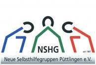 Neue Selbsthilfegruppen Püttlingen e.V. Psychosoziale Suchthilfe