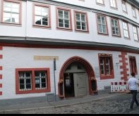 Christophoruswerk Erfurt gGmbH