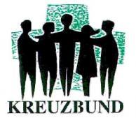 Kreuzbundgruppe Leipzig