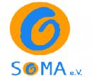 SoMA e.V. - Selbsthilfeorganisation für Menschen mit Anorektalfehlbildungen