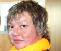 BSK Bereich Selbshilfe Körperbehinderter Althütte und Umgebung