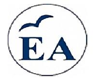 EA Emotions Anonymous (Di) - Selbsthilfegruppe für emotionale Gesundheit, Selbsthilfe Kontakt - und Beratungsstelle Mitte - StadtRand gGmbH