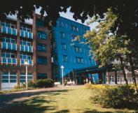 Rehazentrum Wilhelmshaven