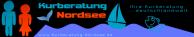 Beratungsstelle Nordsee