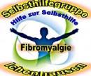 Fibromyalgie (Ichenhausen)