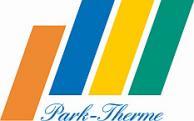 Rehaklinik Park-Therme