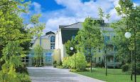 Reha- und Präventionszentrum Quellenhof
