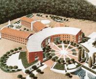 Hedon-Klinik
