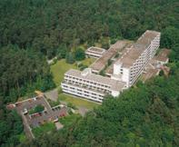 Klinik Martinusquelle
