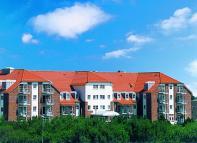 Klinik Nordseedeich