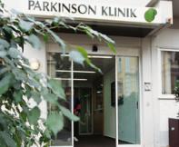 Parkinsonklinik im Zentrum für Bewegungsstörungen
